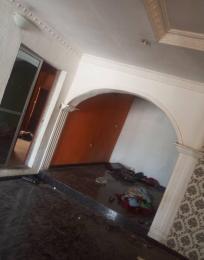 2 bedroom Flat / Apartment for rent Elebu Oritamerin off Akala Expressway Ibadan Akala Express Ibadan Oyo
