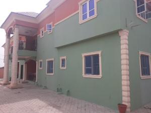 2 bedroom Flat / Apartment for rent Off new road  Awoyaya Ajah Lagos