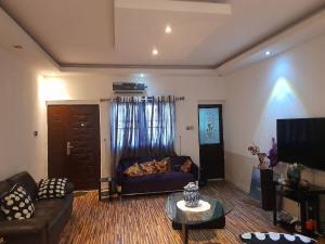 2 bedroom Blocks of Flats House for rent r Lekki Phase 1 Lekki Lagos