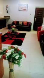 2 bedroom Flat / Apartment for rent Tolani Estate  Agidingbi Ikeja Lagos