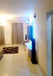 2 bedroom Flat / Apartment for sale Lekki Gardens chevron Lekki Lagos