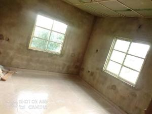 2 bedroom Self Contain Flat / Apartment for rent Ayobo  Ayobo Ipaja Lagos