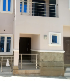 2 bedroom Flat / Apartment for rent Dutse-Alhaji, SAGWARI ESTATE Central Area Abuja