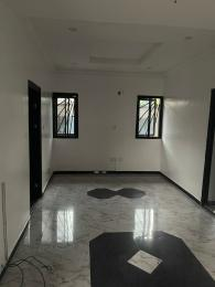 2 bedroom Flat / Apartment for sale By Ozone Sabo Yaba Lagos