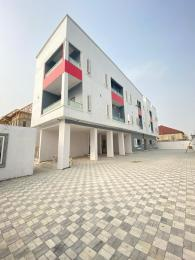 2 bedroom House for sale Agungi Lekki Lagos