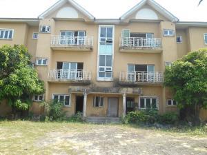 2 bedroom Flat / Apartment for sale Eleganza Gardens Estate Opposite VGC Lekki Lagos