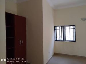 2 bedroom Flat / Apartment for rent By Aminu Kano Crescent  Wuse 2 Abuja