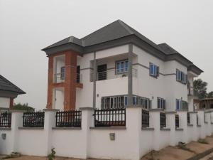 2 bedroom Flat / Apartment for rent Central Area Abuja