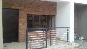 2 bedroom Blocks of Flats House for rent Gwarinpa Abuja