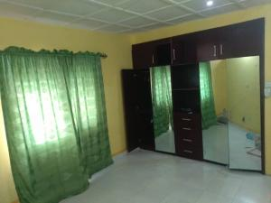 2 bedroom Flat / Apartment for rent Adamu Abdullahi, Ijeh, Ikoyi Dolphin Estate Ikoyi Lagos