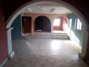 2 bedroom Blocks of Flats House for rent 2badroom flat Kuje Abuja