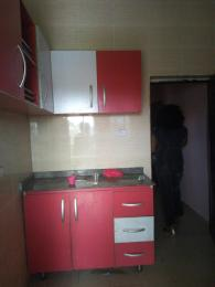 2 bedroom Shared Apartment Flat / Apartment for rent Divine Estate, Amuwo Amuwo Odofin Amuwo Odofin Lagos