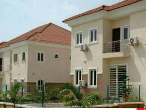 2 bedroom Mini flat Flat / Apartment for rent Garki 2 Abuja