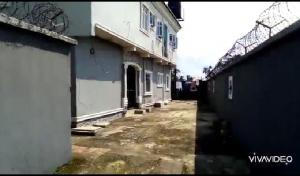 2 bedroom Blocks of Flats House for rent Ifa Atai, Oron Road Uyo Akwa Ibom