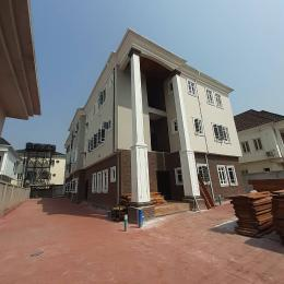 2 bedroom House for sale Idado lekki Lagos Idado Lekki Lagos