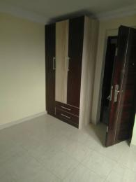 Flat / Apartment for sale Shomolu Shomolu Lagos
