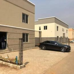 2 bedroom Flat / Apartment for sale Life camp Life Camp Abuja