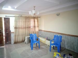 2 bedroom Flat / Apartment for rent By SPG Igbo-efon Lekki Lagos