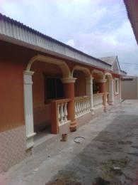 2 bedroom Shared Apartment Flat / Apartment for rent Ita oluwo Ikorodu Ikorodu Lagos