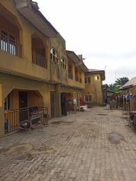 2 bedroom Flat / Apartment for rent Adeba Lakowe Eputu Ibeju-Lekki Lagos