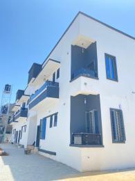 2 bedroom Flat / Apartment for sale Ologolo Ologolo Lekki Lagos