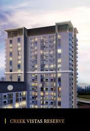 2 bedroom Blocks of Flats House for sale Dubai creek  Lekki Lagos