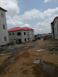2 bedroom Blocks of Flats House for sale 2/1, close to InfiniteMart Supermarket Kubwa Abuja