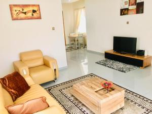 2 bedroom Flat / Apartment for shortlet OFF FREEDOM WAY LEKKI PHASE 1 Lekki Phase 1 Lekki Lagos