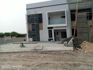 2 bedroom Flat / Apartment for sale Awoyaya Ibeju-Lekki Lagos