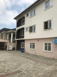 2 bedroom Flat / Apartment for sale Osapa london Lekki Lagos
