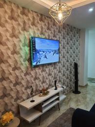 2 bedroom Flat / Apartment for shortlet Aguda Surulere Lagos
