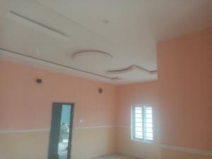 2 bedroom Blocks of Flats House for rent Farapark Majek Sangotedo Lagos