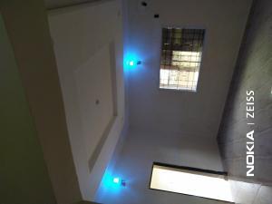 2 bedroom Flat / Apartment for rent F01, Kubwa Kubwa Abuja