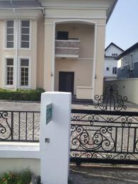 2 bedroom Flat / Apartment for rent Carlton Gate Estate Lekki Phase 2 Lekki Lagos