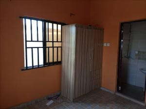 2 bedroom Flat / Apartment for rent Ikate Elegushi Ikate Lekki Lagos