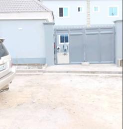 2 bedroom Flat / Apartment for rent Mahuta, Kaduna North Kaduna