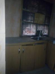 2 bedroom Flat / Apartment for rent Shomolu Lagos State Shomolu Lagos