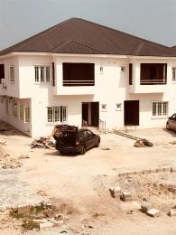 2 bedroom Mini flat Flat / Apartment for sale Awoyaya  Bogije Sangotedo Lagos