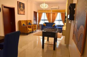 2 bedroom Flat / Apartment for shortlet Off Admiralty Way, Lekki Phase 1 Lekki Phase 1 Lekki Lagos