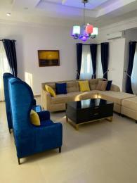 2 bedroom Flat / Apartment for shortlet - Osapa london Lekki Lagos