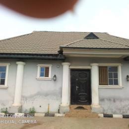 Flat / Apartment for sale Bodija Ibadan Oyo