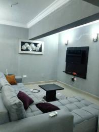 1 bedroom Flat / Apartment for shortlet Ikeja GRA Ikeja Lagos
