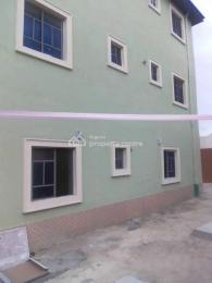 2 bedroom Flat / Apartment for rent Before district hospital Asokoro Abuja
