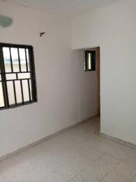 Flat / Apartment for rent Wuse 2 Abuja