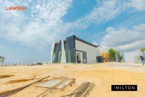 2 bedroom Blocks of Flats House for sale Awoyaya Ajah Lagos Awoyaya Ajah Lagos