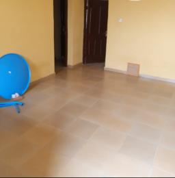 2 bedroom Flat / Apartment for rent Oluwo Kessi Ado Odo/Ota Ogun