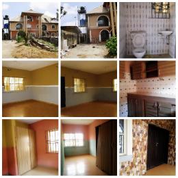 2 bedroom Flat / Apartment for rent Iyanera Ketu Ijanikin, Agbara Alaba International Okokomaiko Ojo Lagos