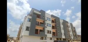 2 bedroom Blocks of Flats House for sale - Majek Sangotedo Lagos