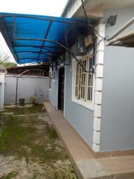 2 bedroom House for rent Kubwa Abuja