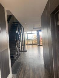 2 bedroom Flat / Apartment for sale Cluster B 1004 Victoria Island Lagos